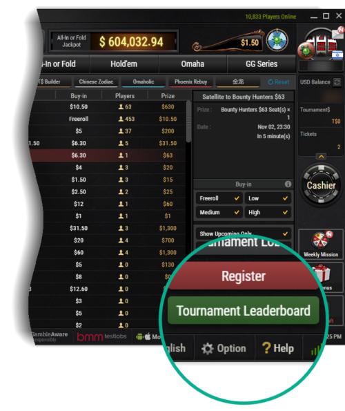 7xlclub-tournament-leaderboard_01_1 (2)