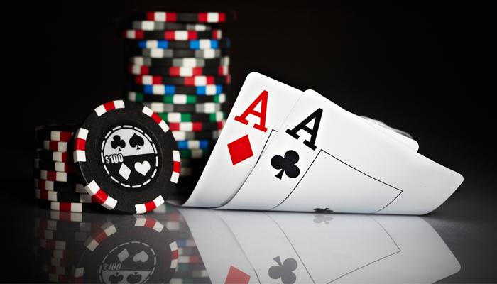 7XL poker GGNetwork