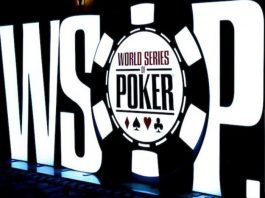 World Series of Poker officially confirms WSOP 2021 in Las Vegas